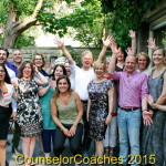 Nieuwe CounselorCoaches
